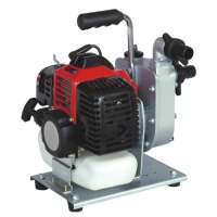 Gasoline Water Pump Manufacturers