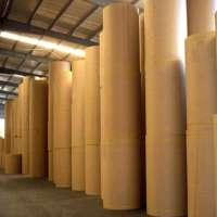Media Paper Manufacturers