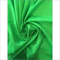 Banglori Silk Fabric Manufacturers