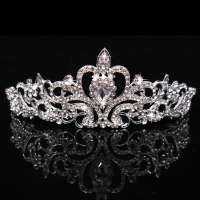Bridal Crown Importers
