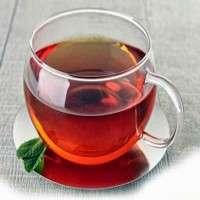 Zeta茶 制造商