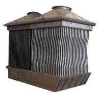 Heat Recuperators Manufacturers