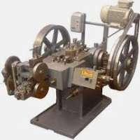 Wood Screw Making Machine Manufacturers