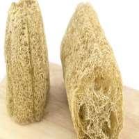 Loofah Sponge Manufacturers