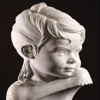 Stone Sculptures Manufacturers