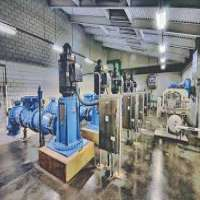 Activated Carbon Making Plant Manufacturers