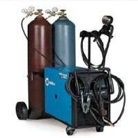 Gas Welding Equipment Manufacturers