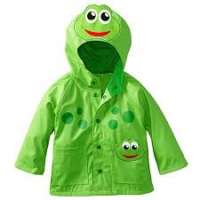 Kids Raincoat Manufacturers