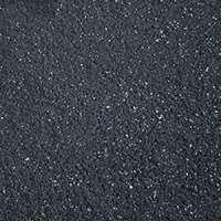 Slack Coal Manufacturers