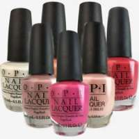 Nail Lacquer Manufacturers