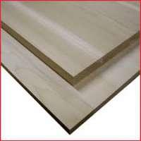 Furniture Panels Manufacturers