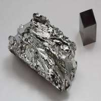 Vanadium Metal Manufacturers
