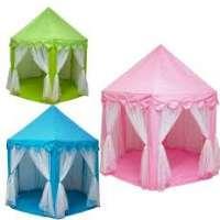 儿童帐篷 制造商