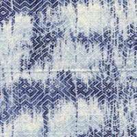 Cotton Jacquard Denim Fabric Importers