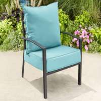 Outdoor Cushion Manufacturers