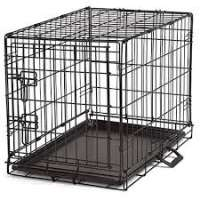 Wire Crate Manufacturers