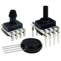 霍尼韦尔压力传感器 制造商