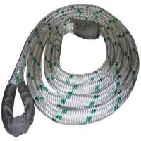 Tow Ropes Manufacturers