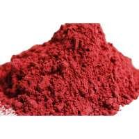 Chromium Picolinate Manufacturers