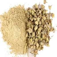 Gokhru Powder Manufacturers