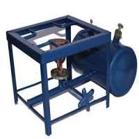 Kerosene Stoves Manufacturers