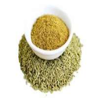 Fennel Powder Manufacturers