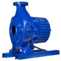 Wastewater Pumps Manufacturers