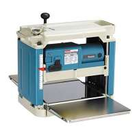 Thickness Planer Manufacturers