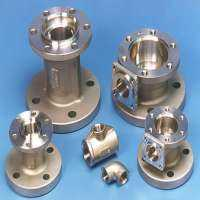 Stainless Steel Coatings Manufacturers