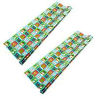Foil Wrapping Paper Manufacturers