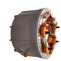 Permanent Magnet Generators Manufacturers