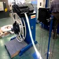 Coil Feed Manufacturers