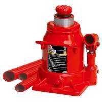Hydraulic Bottle Jack Manufacturers