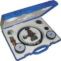 Accumulator Nitrogen Charging Kit Manufacturers