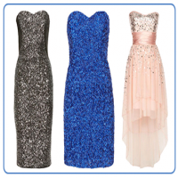 Garment Sequin Manufacturers