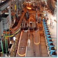 Steel Re Rolling Mills Manufacturers