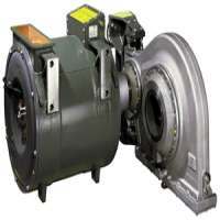 Traction Drives Manufacturers
