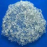 Natural LD Plastic Granules Manufacturers
