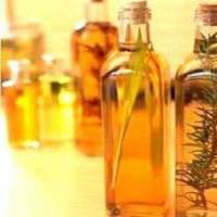Vetiver Oil Manufacturers