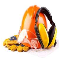 Working Safety Tools Manufacturers