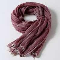 Linen Scarves Manufacturers