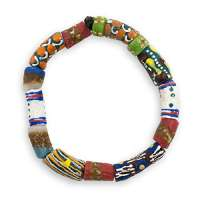African Bead Manufacturers