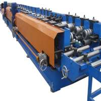 Cable Tray Roll Forming Machine Manufacturers