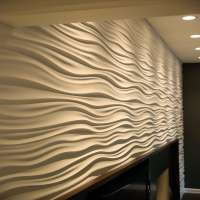 Interior Wall Finish Manufacturers