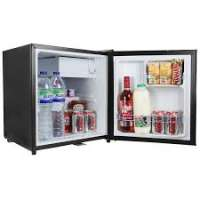 Table Top Refrigerator Manufacturers