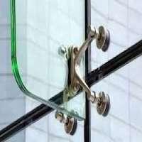 Glass Fins Manufacturers