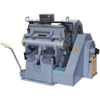 Automatic Die Machine Manufacturers