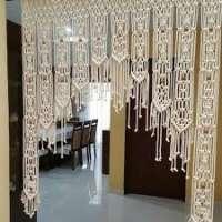 Macrame Door Hanging Manufacturers
