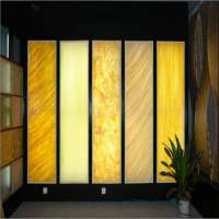 Alabaster Sheet Manufacturers