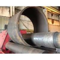 Plate Bending Services Manufacturers
